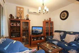 Image No.13-Villa de 2 chambres à vendre à Coin