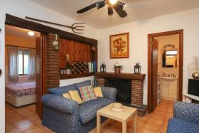 Image No.14-Villa de 2 chambres à vendre à Coin