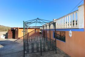 Image No.21-Villa de 2 chambres à vendre à Coin