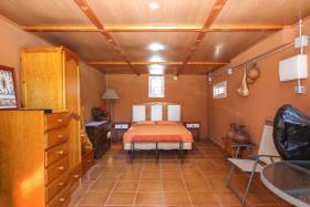 Image No.22-Villa de 2 chambres à vendre à Coin