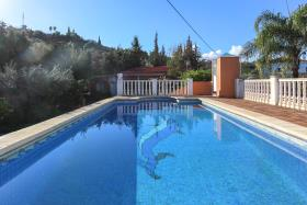 Image No.24-Villa de 2 chambres à vendre à Coin