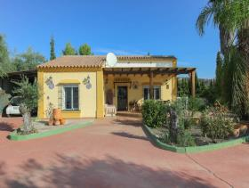 Image No.4-2 Bed Villa for sale