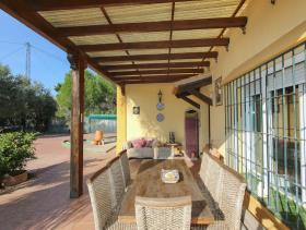 Image No.18-2 Bed Villa for sale