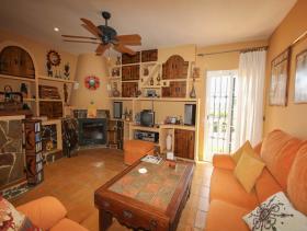 Image No.7-7 Bed Villa for sale