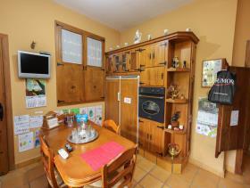 Image No.15-7 Bed Villa for sale