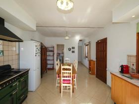 Image No.14-4 Bed Country Property for sale