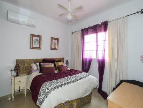 Image No.22-6 Bed House/Villa for sale