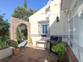 Image No.28-3 Bed Villa for sale