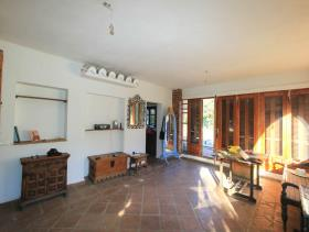 Image No.7-1 Bed Farmhouse for sale