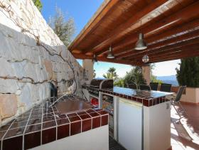Image No.4-3 Bed House/Villa for sale