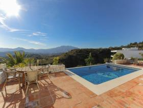 Image No.25-3 Bed House/Villa for sale