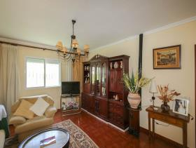 Image No.8-5 Bed Country House for sale