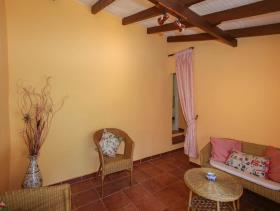 Image No.20-5 Bed Country House for sale