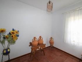 Image No.26-5 Bed Country House for sale
