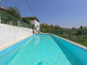 Image No.27-5 Bed Country House for sale