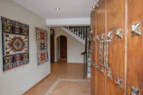 Image No.4-Maison / Villa de 4 chambres à vendre à Coin