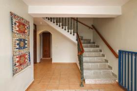 Image No.5-Maison / Villa de 4 chambres à vendre à Coin