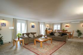 Image No.6-Maison / Villa de 4 chambres à vendre à Coin