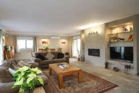 Image No.7-Maison / Villa de 4 chambres à vendre à Coin