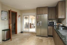 Image No.8-Maison / Villa de 4 chambres à vendre à Coin