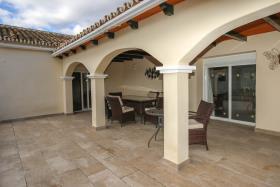 Image No.11-Maison / Villa de 4 chambres à vendre à Coin