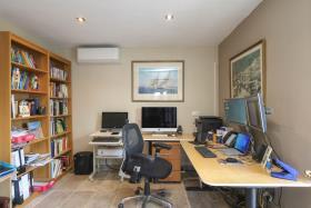 Image No.12-Maison / Villa de 4 chambres à vendre à Coin