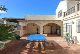 Image No.14-Maison / Villa de 4 chambres à vendre à Coin