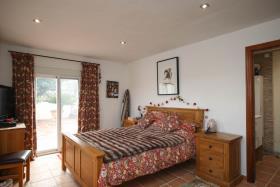 Image No.16-Maison / Villa de 4 chambres à vendre à Coin