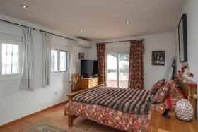 Image No.17-Maison / Villa de 4 chambres à vendre à Coin