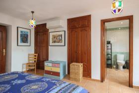 Image No.20-Maison / Villa de 4 chambres à vendre à Coin