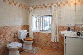 Image No.21-Maison / Villa de 4 chambres à vendre à Coin