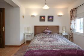Image No.22-Maison / Villa de 4 chambres à vendre à Coin