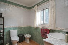 Image No.23-Maison / Villa de 4 chambres à vendre à Coin