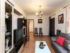 Image No.2-5 Bed Townhouse for sale
