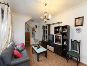 Image No.9-5 Bed Townhouse for sale