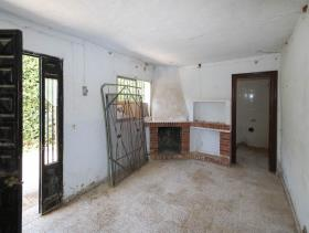 Image No.13-4 Bed Villa for sale