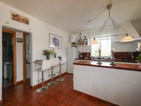 Image No.2-2 Bed Finca for sale