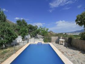 Image No.21-2 Bed Finca for sale