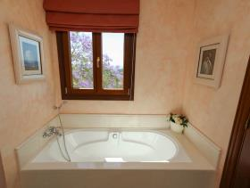 Image No.29-5 Bed House/Villa for sale