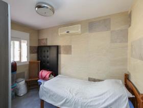 Image No.27-6 Bed Villa / Detached for sale