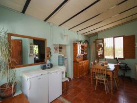 Image No.6-Villa de 4 chambres à vendre à Alhaurín el Grande
