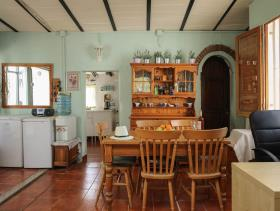Image No.8-Villa de 4 chambres à vendre à Alhaurín el Grande