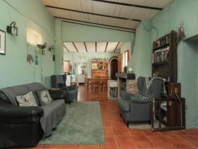 Image No.10-Villa de 4 chambres à vendre à Alhaurín el Grande