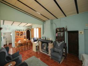 Image No.11-Villa de 4 chambres à vendre à Alhaurín el Grande