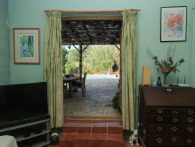 Image No.12-Villa de 4 chambres à vendre à Alhaurín el Grande