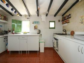 Image No.13-Villa de 4 chambres à vendre à Alhaurín el Grande