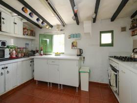 Image No.15-Villa de 4 chambres à vendre à Alhaurín el Grande