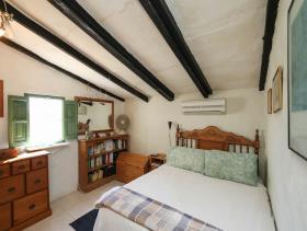 Image No.16-Villa de 4 chambres à vendre à Alhaurín el Grande