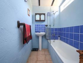 Image No.19-Villa de 4 chambres à vendre à Alhaurín el Grande