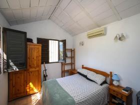 Image No.20-Villa de 4 chambres à vendre à Alhaurín el Grande